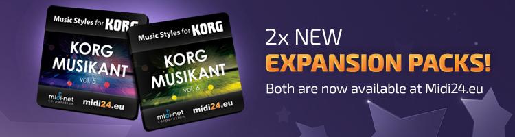 Midi24 eu